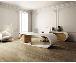 Дизайнерская мебель — мебель будущего