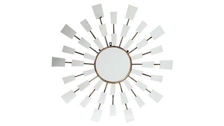 Зеркало Rays