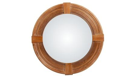 Зеркало Tamonia