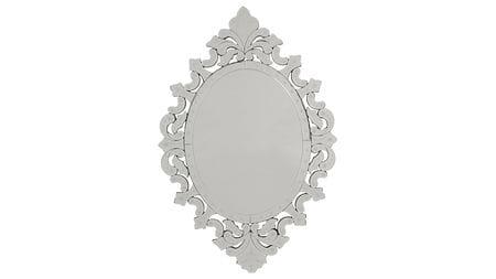 Зеркало Fiador