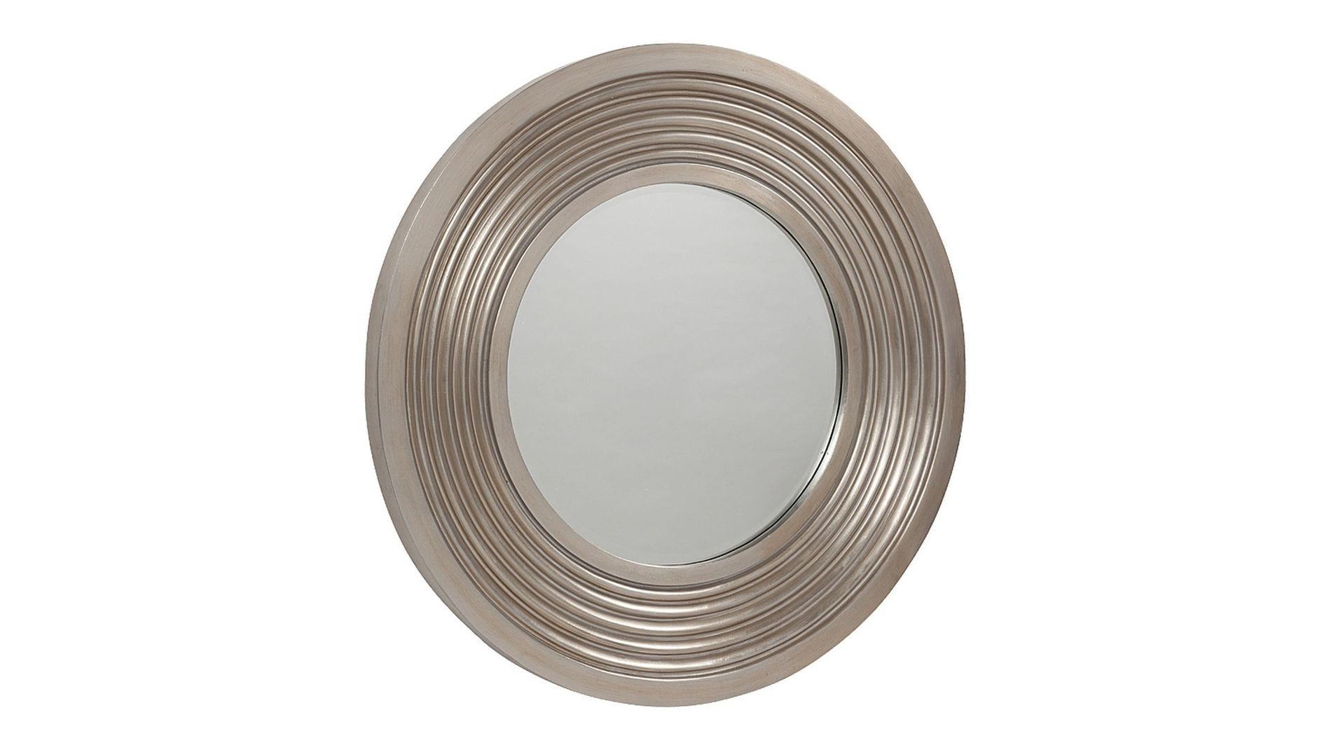 Зеркало Jadore