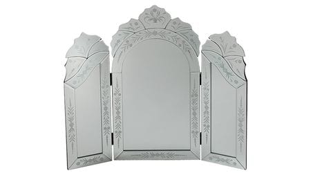Зеркало Panopy