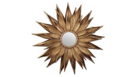 Зеркало-солнце Talisman