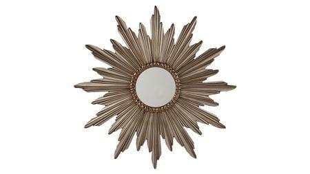 Зеркало-солнце Parada