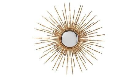 Зеркало-солнце Fiesta