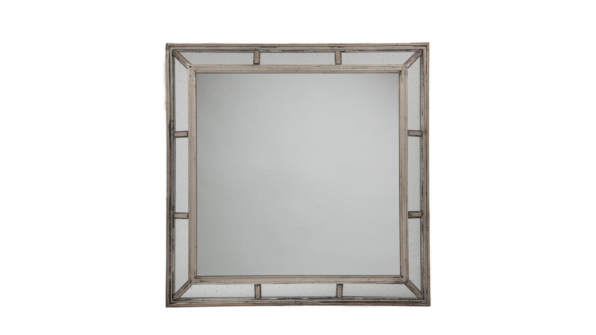 Зеркало Erlin