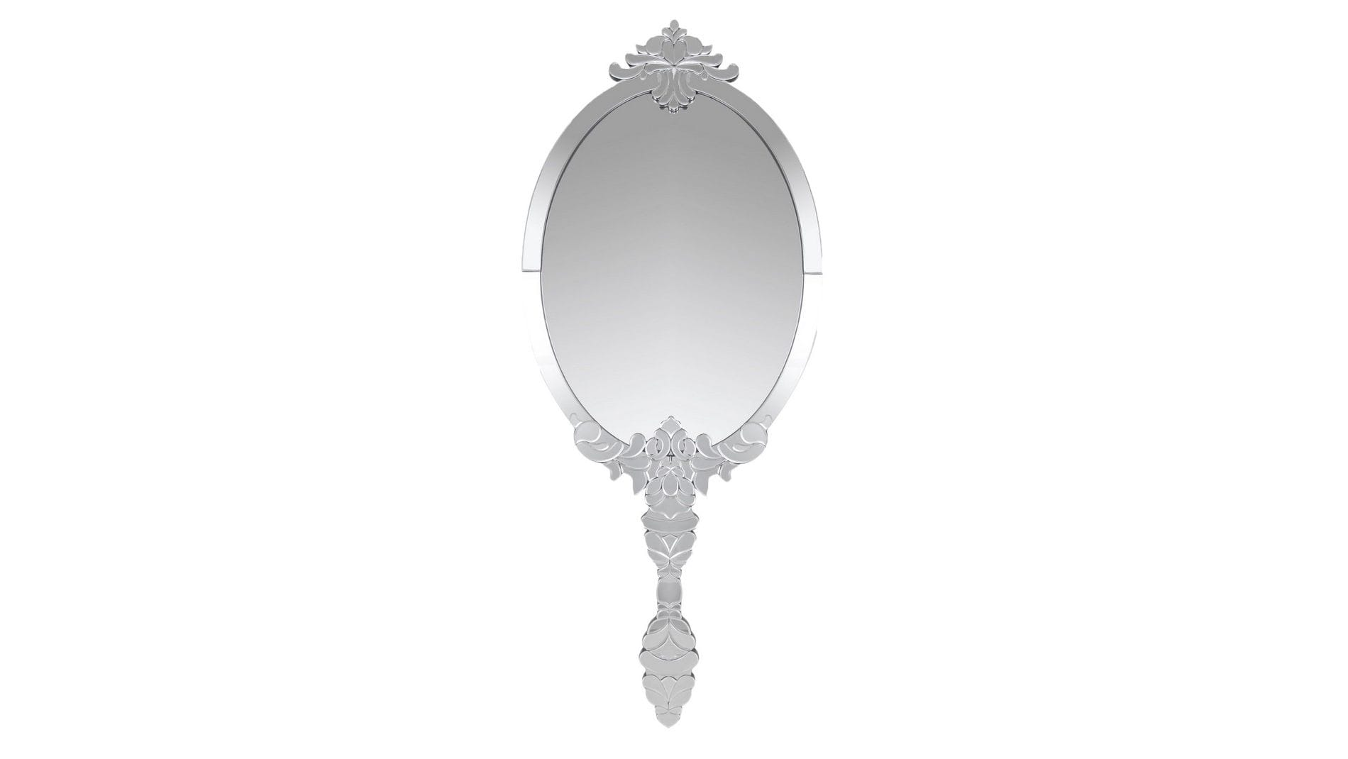 Зеркало Principessa