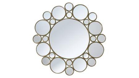 Зеркало La Flor
