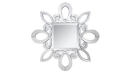 Зеркало Freddo