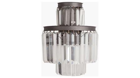 Настенный светильник Saliel Piccolo