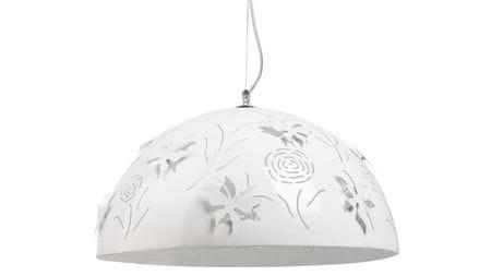 Подвесная лампа SkyGarden Butterflies D50 White