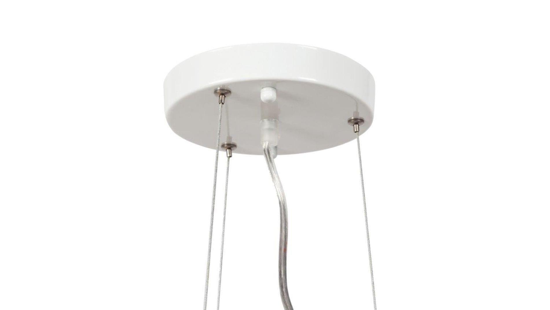 Подвесной светильник Elvita