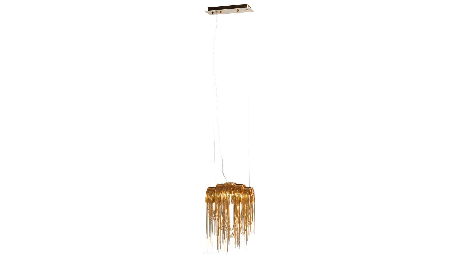 Подвесной светильник Сabelotte