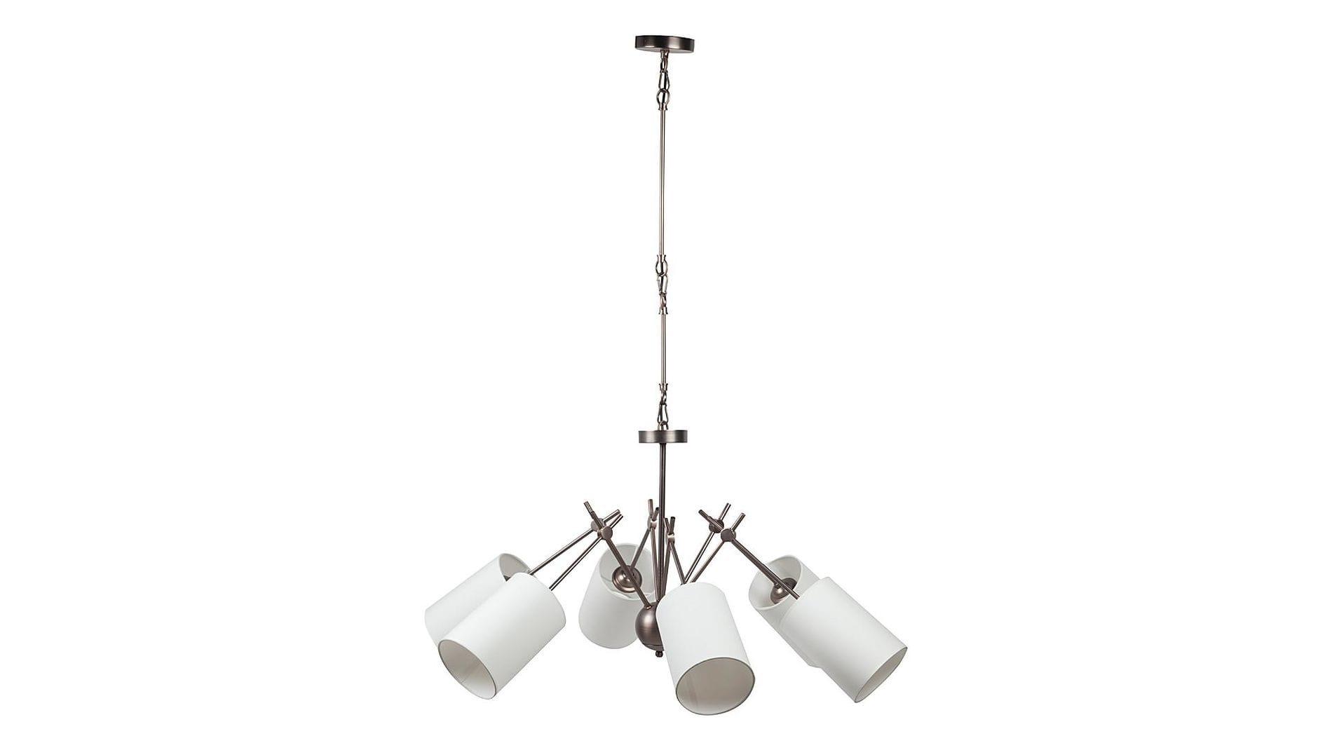 Подвесной светильник Sandee Chandelier