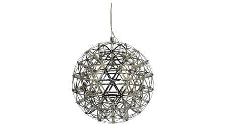 Подвесной светильник Mercury