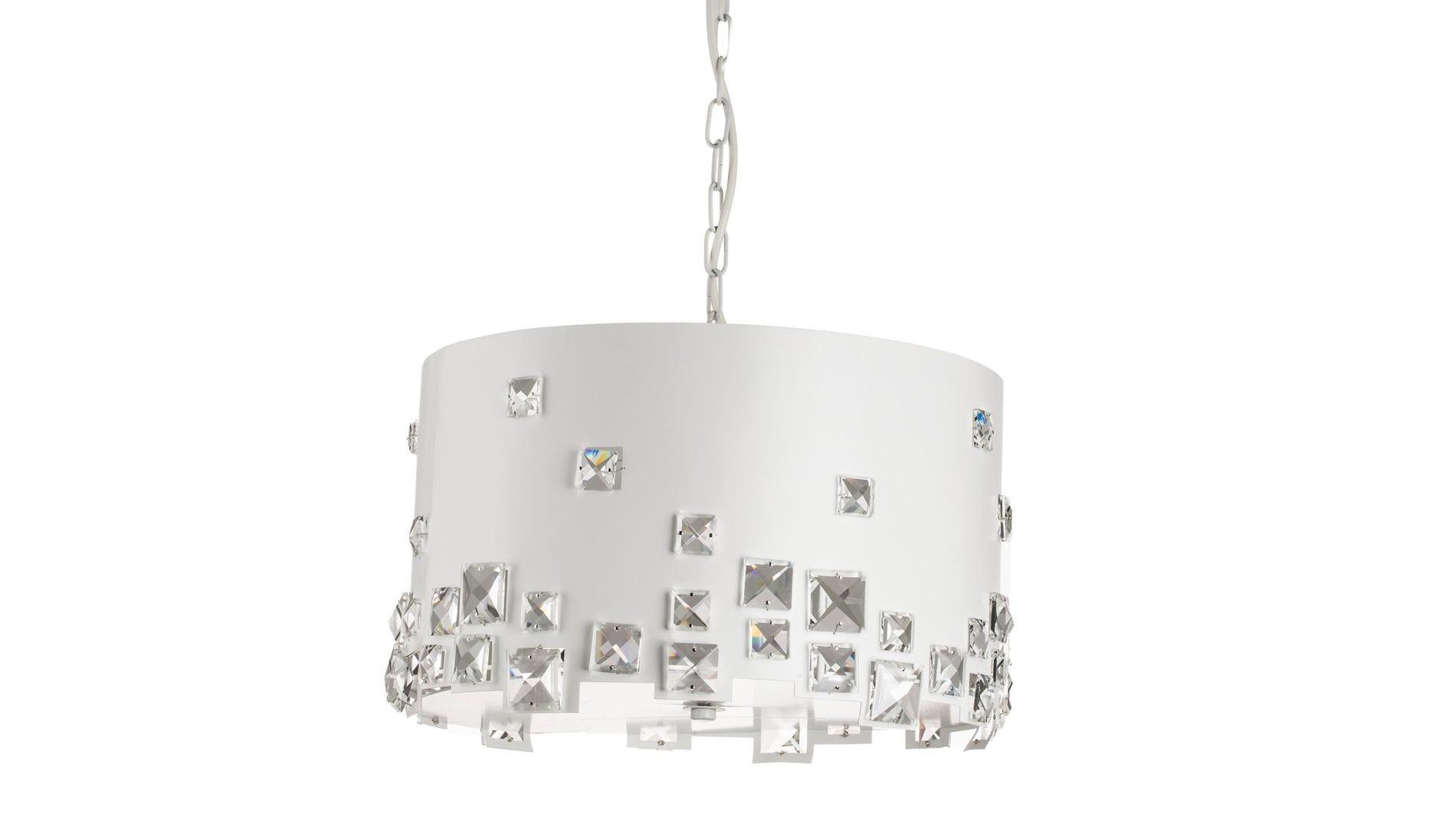 Подвесной светильник Madison