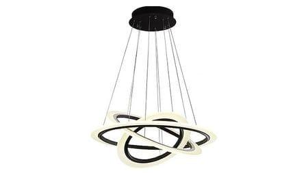 Подвесной светильник Rings