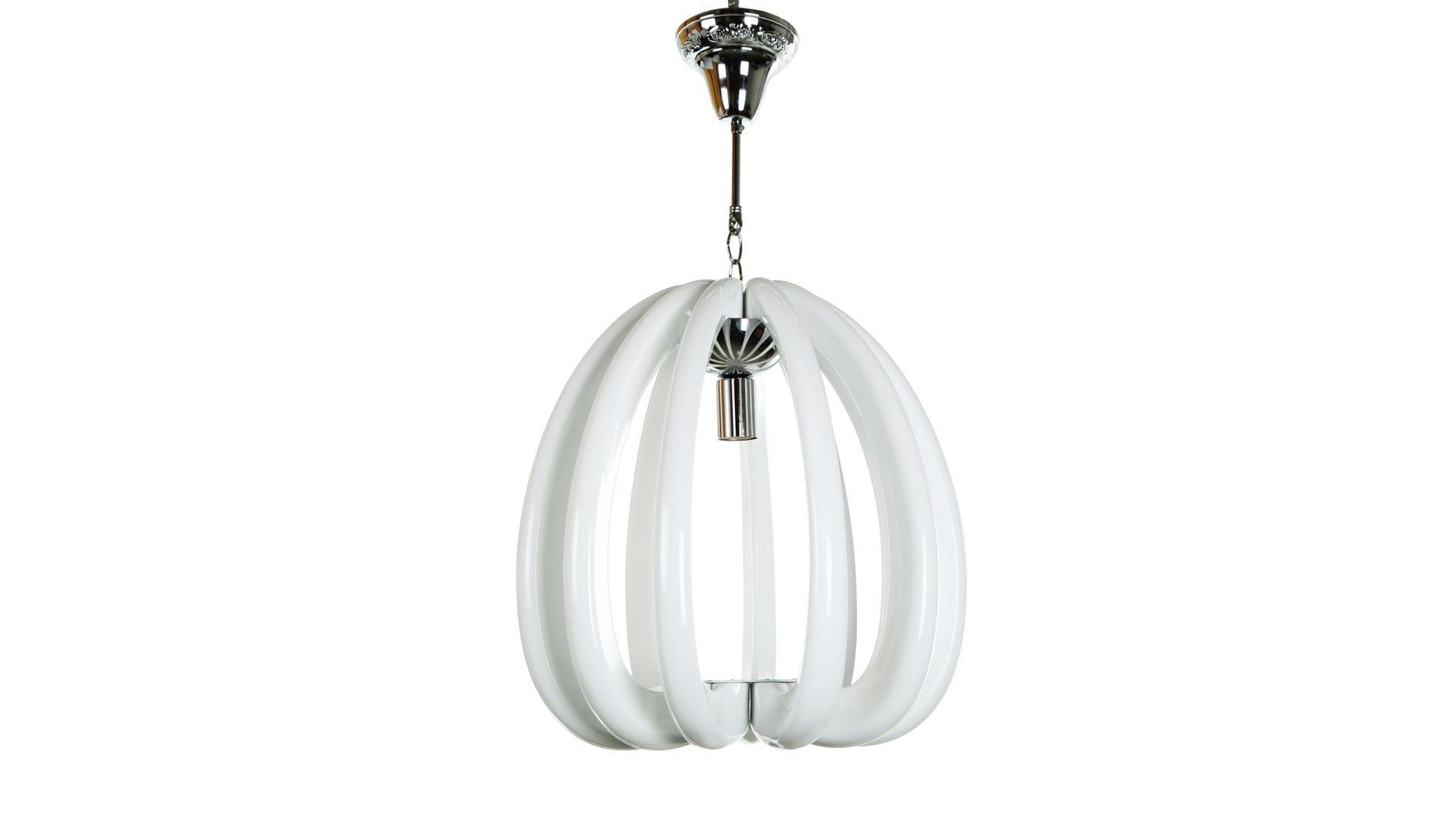 Подвесной светильник Juno