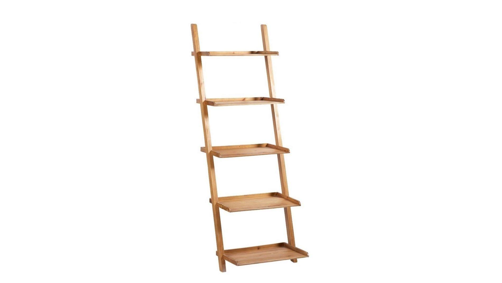 Полка-лестница Hugo