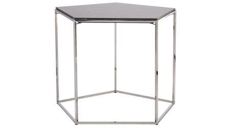 Кофейный столик Stone
