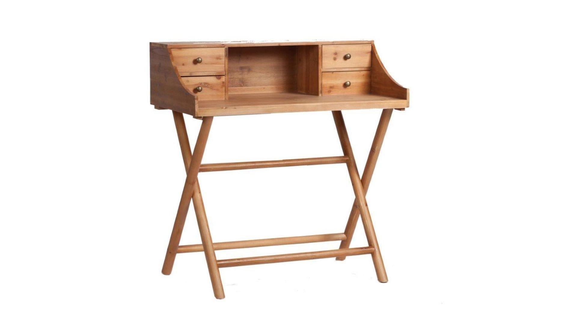 Письменный стол Solitude
