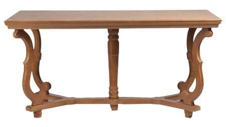 Обеденный стол Bogen