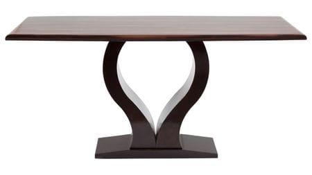 Обеденный стол Hardwood Grande