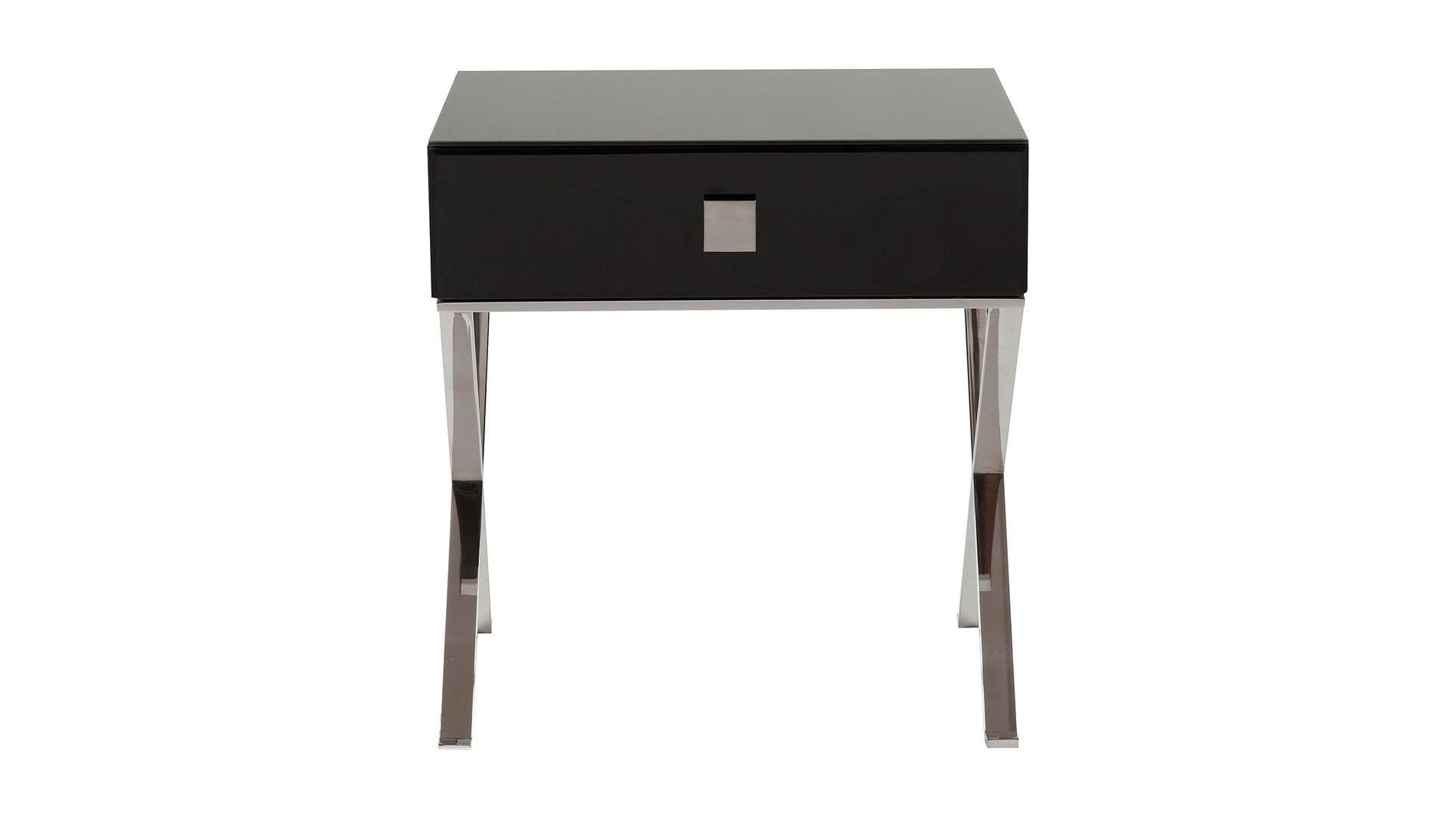 Придиванный столик с ящиком Versales