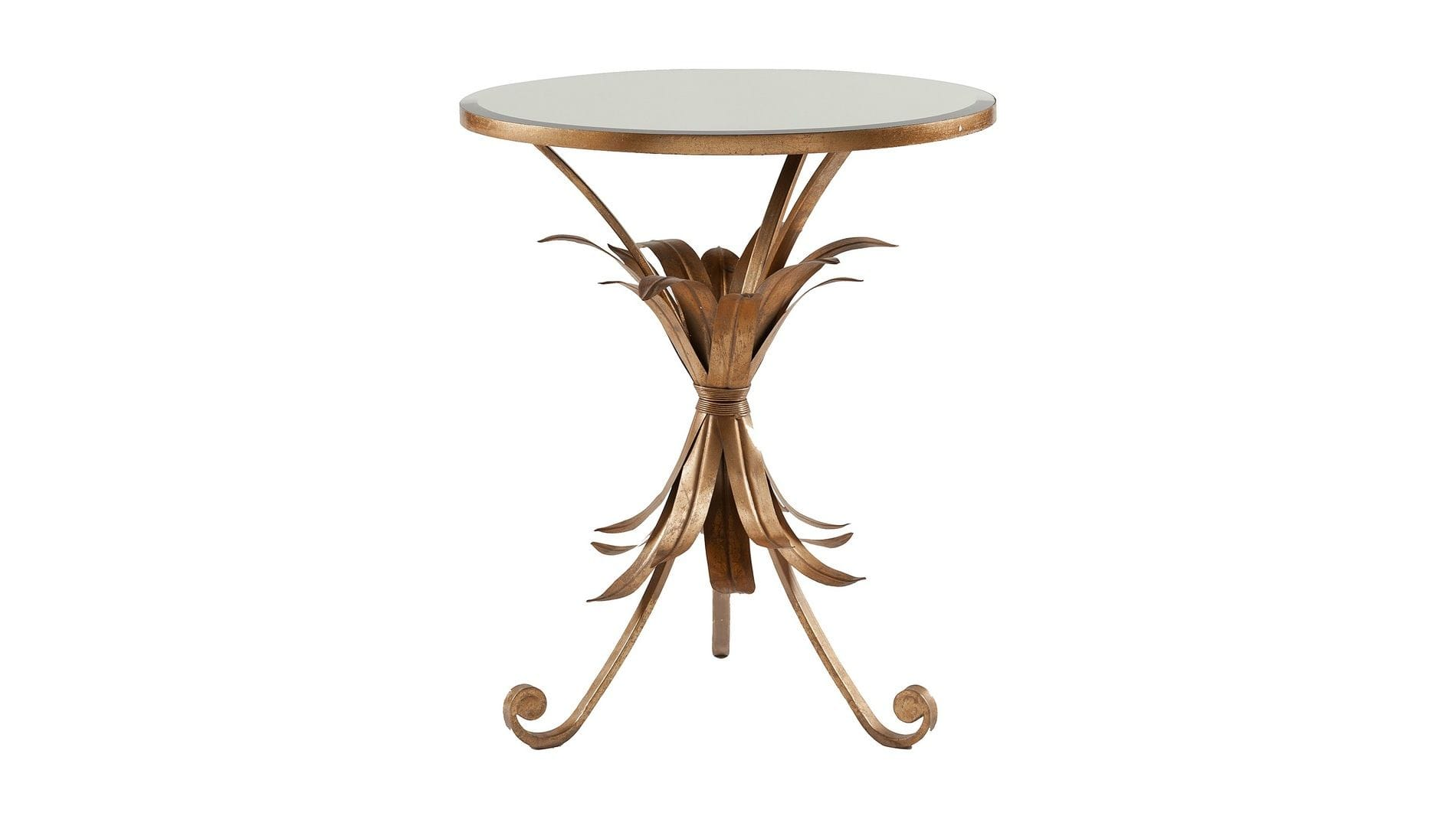Кофейный столик Perugia