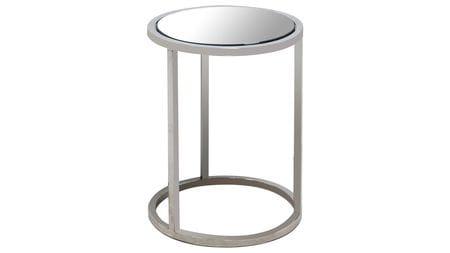 Зеркальный кофейный столик Intorno