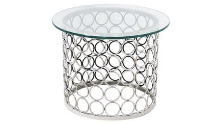 Кофейный столик Tempo