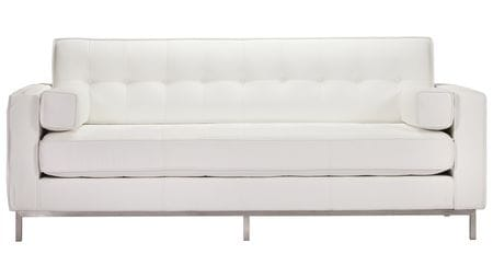 Диван Modern Spencer Sofa Белый Р