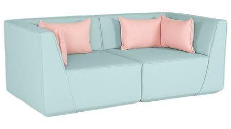 Диван Cubit Sofa Р