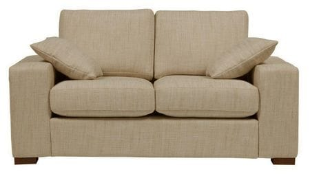 Диван Andrew Sofa Beige-Brown