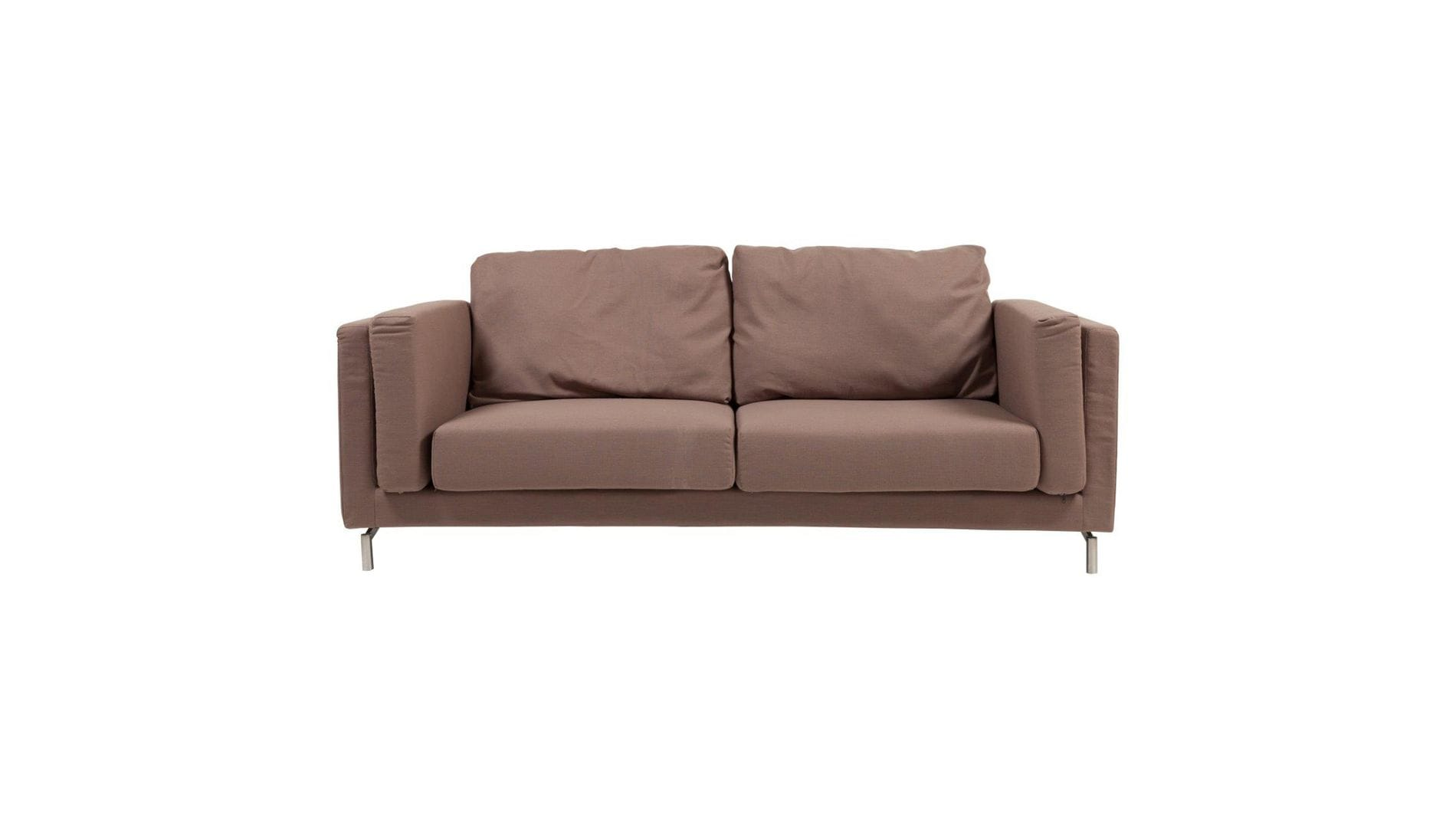 Диван Family Life Sofa Grande Light Brown