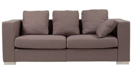 Диван Maturelli Sofa Coffe