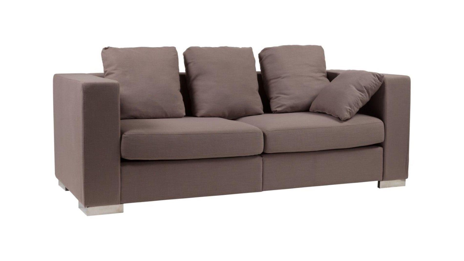 Диван Maturelli Sofa Coffe