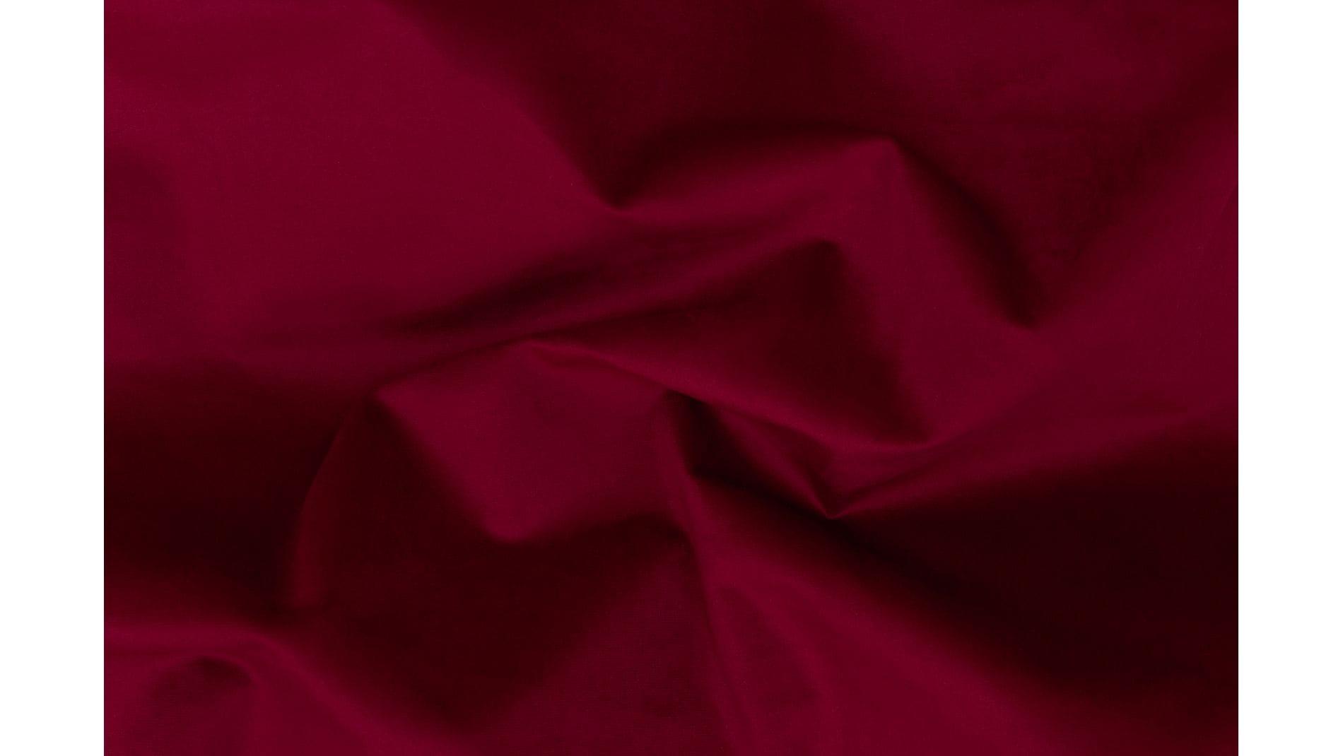 Диван Честерфилд (Chesterfield) большой Тёмно-бордовый МР