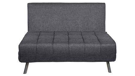 Диван-кровать раскладной Oscar Wilde Серый