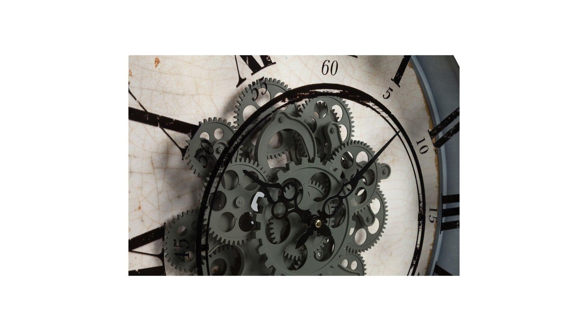 Часы настенные Otis