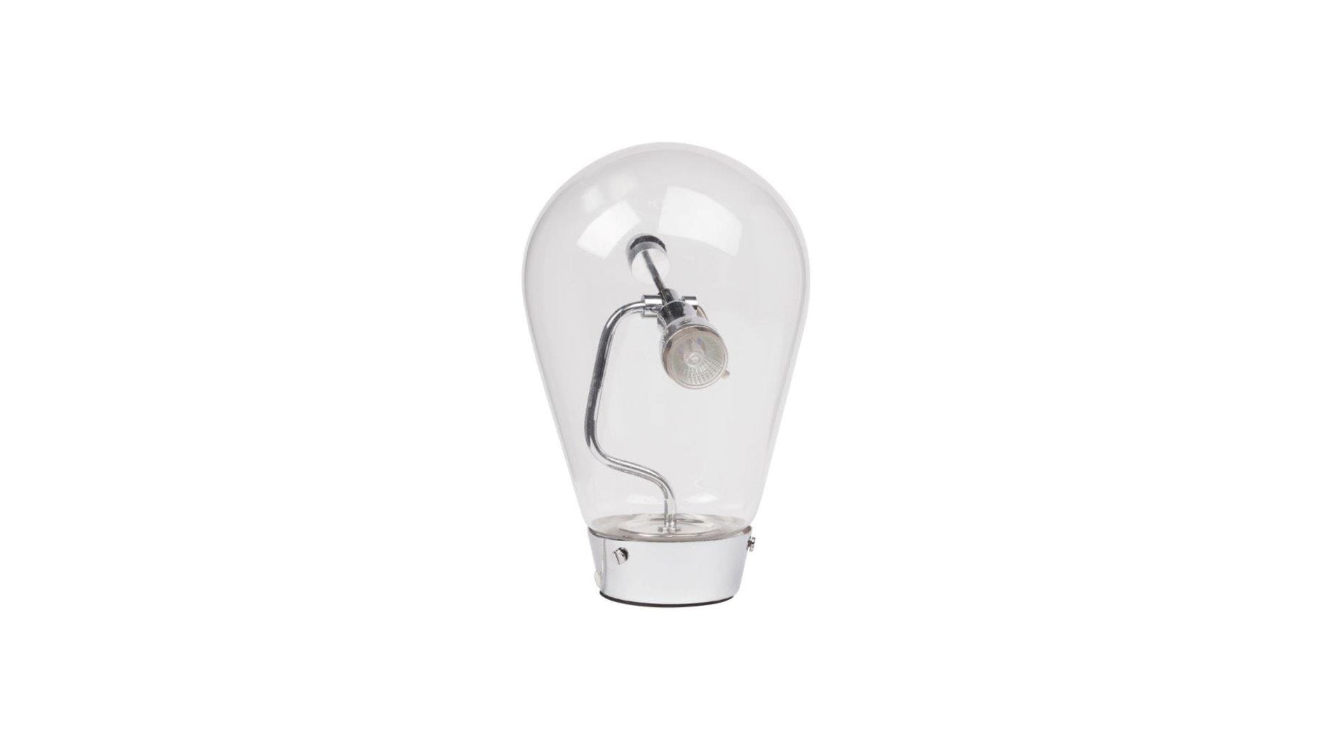 Напольный светильник Danke Grande