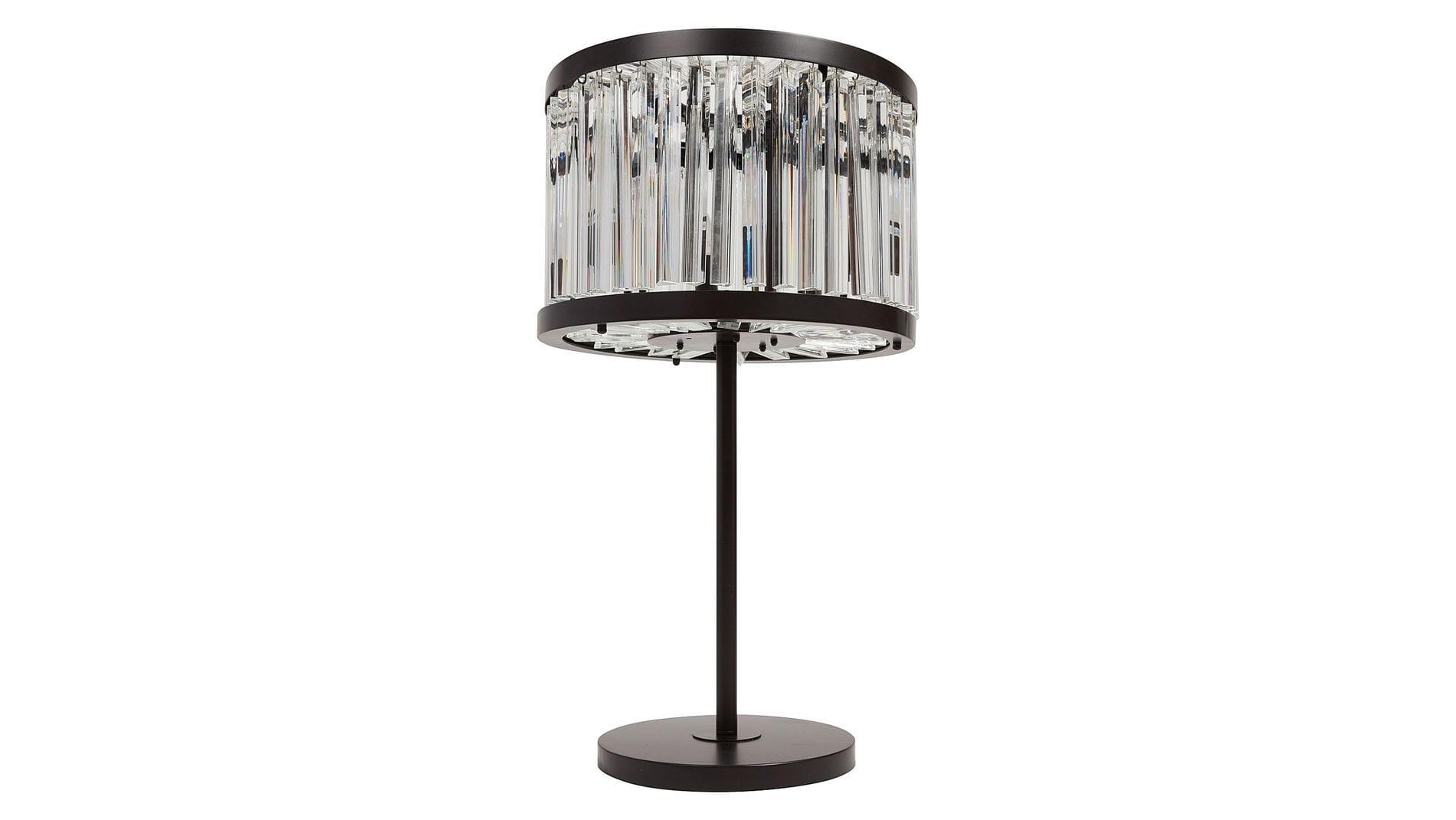 Настольная лампа Welles