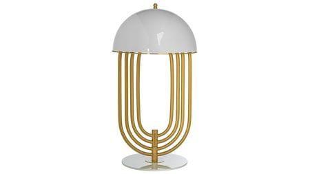Настольная лампа Jackson