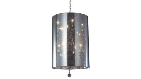 Люстра Moooi Light Shade