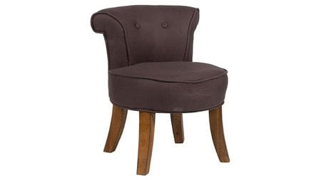 Кресло Borgia
