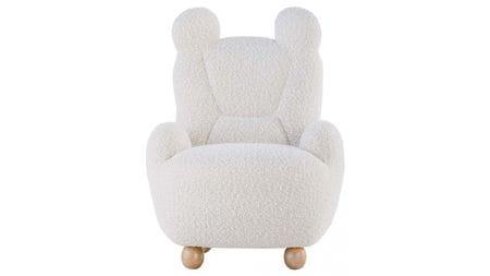 Кресло PAPA BEAR ткань Л