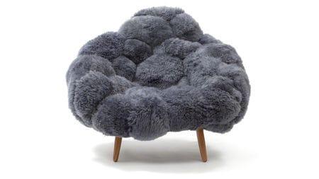 Кресло Benda