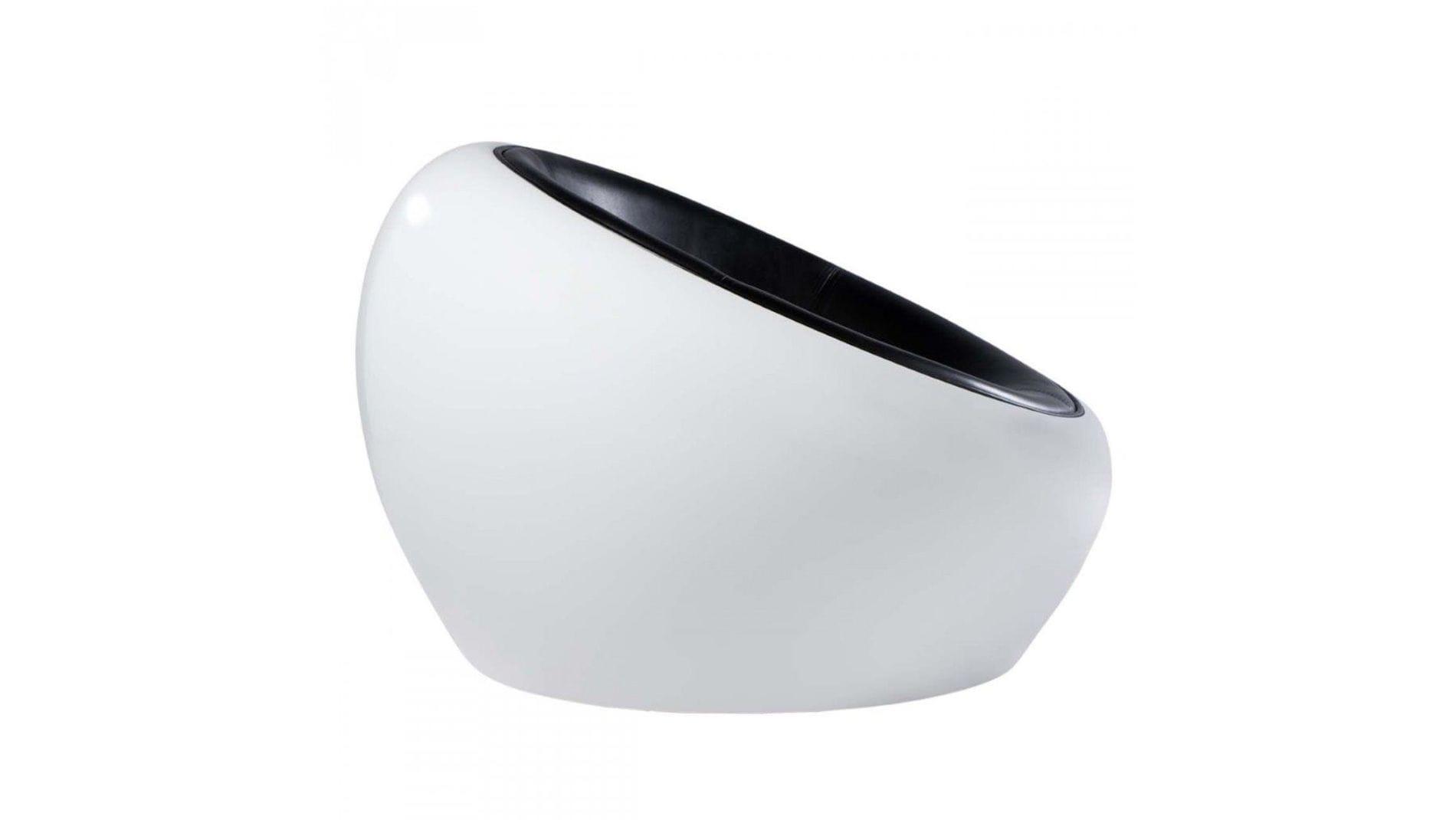 Кресло Eero Ball Relaxer