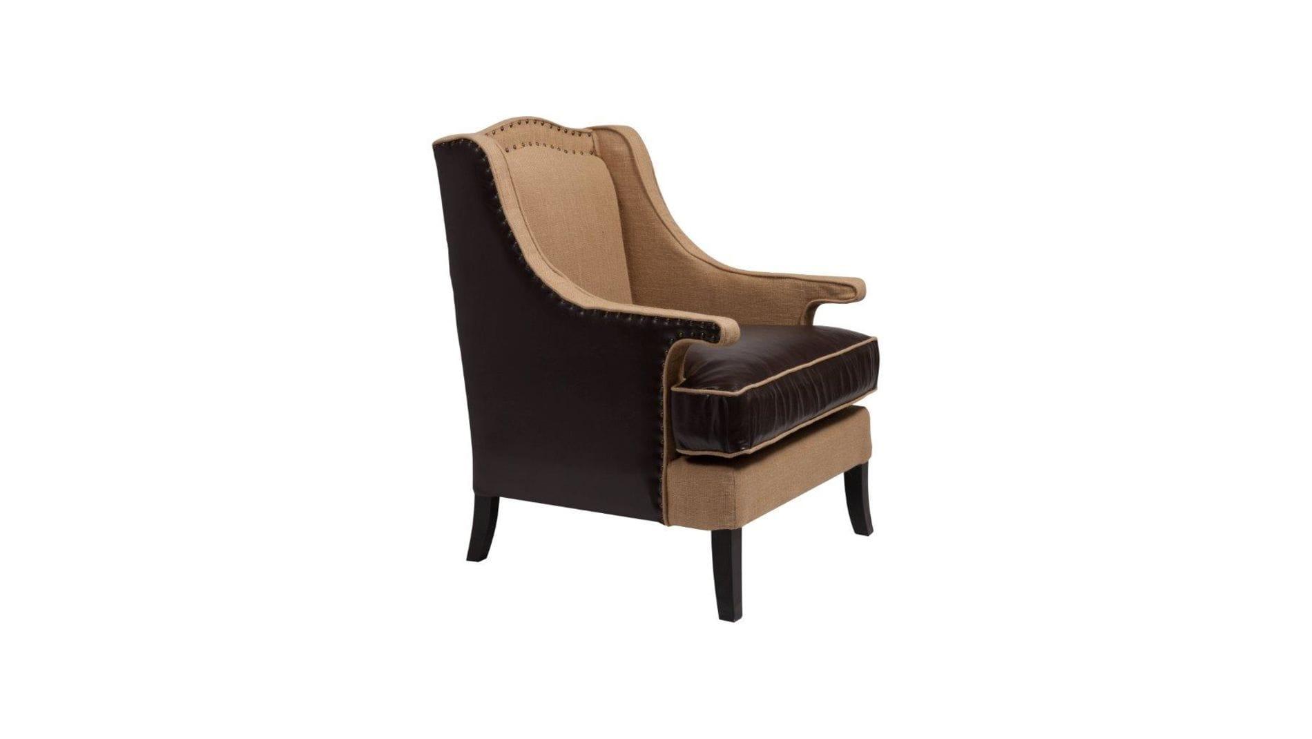 Кресло Grandecho