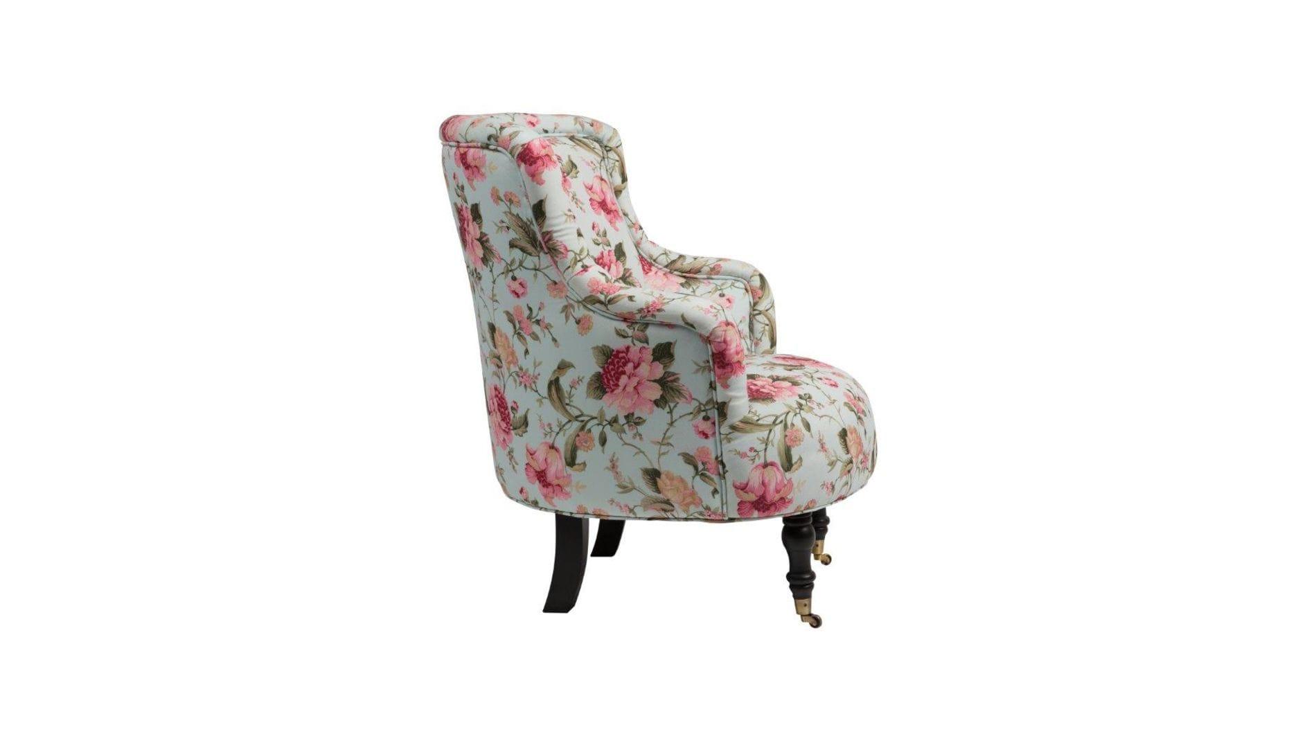 Кресло Seluche